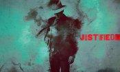 Critics' Choice Television Awards: Justified conquista 5 nomination