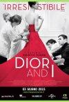 Locandina di Dior and I