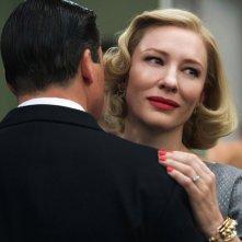 Carol: Cate Blanchett danza con un uomo