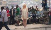 Sense8: un nuovo concept trailer per la serie dei Wachowski