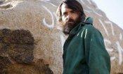 The Last Man on Earth: La prima stagione si chiude con un susseguirsi di conferme e sorprese
