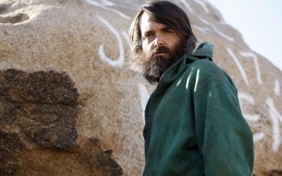 The Last Man on Earth: La prima stagione si chiude con un susseguirsi di conferme e sorprese