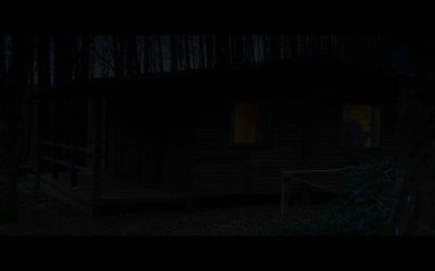 Trailer - Hybris