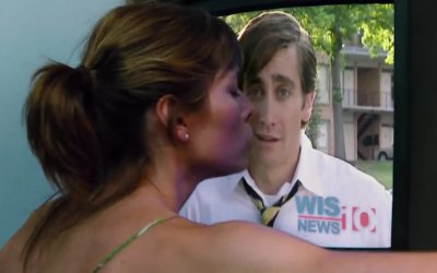 Trailer italiano - Accidental Love