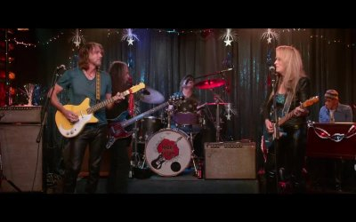 Trailer - Ricki and the Flash