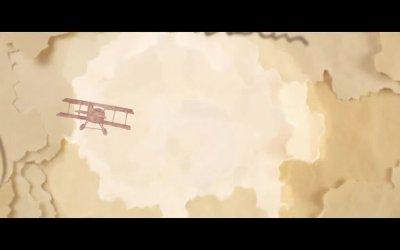 Trailer italiano - Il Piccolo Principe