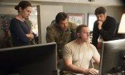 Sicario: l'intero cast del film ritornerà nel sequel