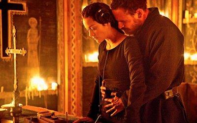Michael Fassbender: il fascino di un Macbeth cupo e visionario che ha diviso la critica