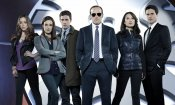 ABC rinnova Agents of SHIELD e Agent Carter!