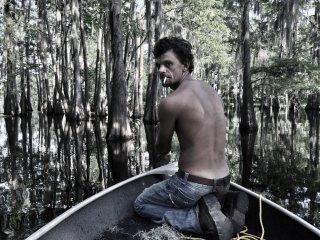 Louisiana: una scena del film di Roberto Minervini