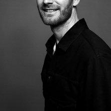 Louder Than Bombs: il regista Joachim Trier in una foto promozionale