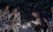 Little Sister: una scena esclusiva del film di Hirokazu Koreeda