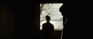 The High Sun: una suggestiva immagine dal film di Dalibor Matanic