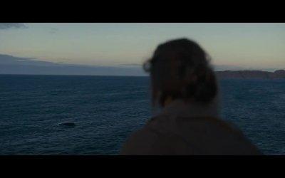 Clip 'Il perdono' - Leviathan