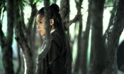 The Assassin: il primo trailer del film diretto da Hou Hsiao-Hsien