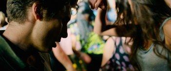 The High Sun: una scena del film di Dalibor Matanic