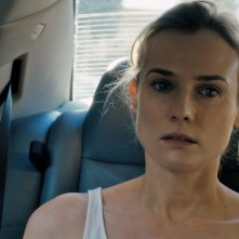 Maryland: Diane Kruger in una scena del film