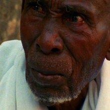 Oka: un'immagine del film di Souleymane Cissé