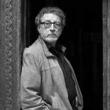 Don't Tell Me the Boy Was Mad: il regista Robert Guédiguian in un'immagine promozionale