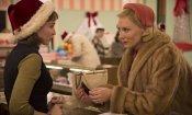 Oscar 2016: Carol e Spotlight conquistano i primi premi della critica, in arrivo i fenomeni Creed e Tarantino