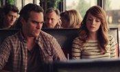 Cannes 2015 - Grande attesa per Woody Allen e il suo Irrational Man