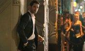 Lucifer e Minority Report: Fox approva le due nuove serie