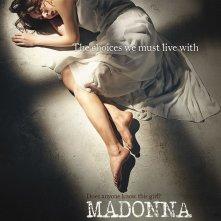 Locandina di Madonna
