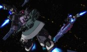 Mobile Suit Gundam - The Origin I al cinema il 23-24 giugno