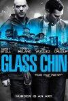 Locandina di Glass Chin