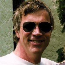 Carol: il regista Todd Haynes in una foto promozionale