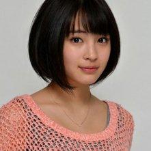 Locandina di Suzu Hirose