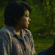 Taklub: un'immagine del film di Brillante Mendoza