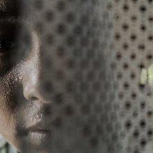 Alias Maria: un'intensa immagine del film di José Luis Rugeles