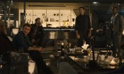 Avengers: Age of Ultron ancora in vetta al boxoffice USA