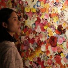 Journey To The Shore: un'immagine tratta dal film di Kiyoshi Kurosawa