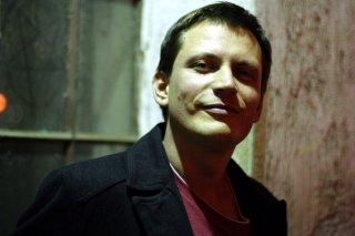 The High Sun: un'immagine del film di Dalibor Matanic