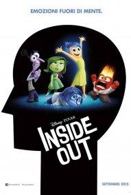 Inside Out La Recensione Del Nuovo Capolavoro Pixar Da Cannes 2015 Movieplayer It