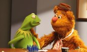 The Muppets: il primo trailer della nuova serie della ABC