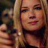 Revenge: la vendetta di Emily giunge a conclusione nel delirante finale della serie
