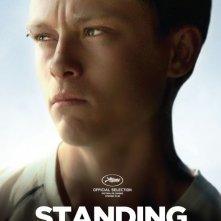 Locandina di Standing Tall