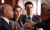 The Good Wife, la débâcle di Alicia e l'addio di Kalinda: il nostro bilancio della stagione 6