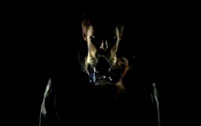 Teaser Trailer - Damien
