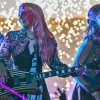 Jem and the Holograms: trailer e poster!