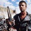 Mad Max: 10 tappe di una saga cult e senza tempo