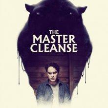 Locandina di The Master Cleanse