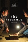 Locandina di The Treasure