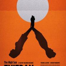 Locandina di The High Sun