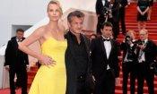 The Last Face, il film diretto da Sean Penn, sarà presentato a Cannes