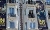 Cannes 2015: Matteo Garrone e Mad Max protagonisti della giornata