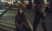 Arrow: qualche spoiler sul season finale e sul futuro del serial